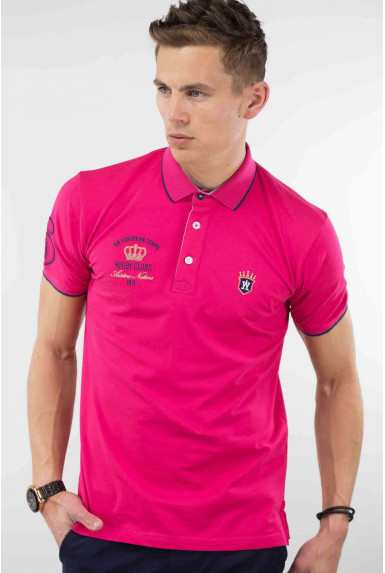polo rugby equipe de france