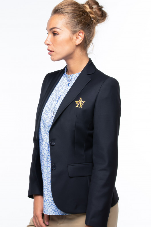 Blazer paris